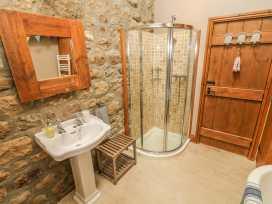 Gardale House - Yorkshire Dales - 28039 - thumbnail photo 29