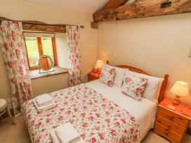 Gardale House - Yorkshire Dales - 28039 - thumbnail photo 30