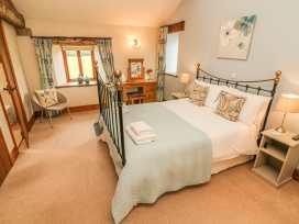 Gardale House - Yorkshire Dales - 28039 - thumbnail photo 31