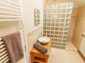 Gardale House - Yorkshire Dales - 28039 - thumbnail photo 32