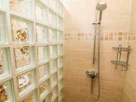 Gardale House - Yorkshire Dales - 28039 - thumbnail photo 33
