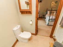 Gardale House - Yorkshire Dales - 28039 - thumbnail photo 34
