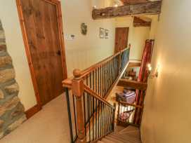 Gardale House - Yorkshire Dales - 28039 - thumbnail photo 20