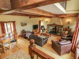 Gardale House - Yorkshire Dales - 28039 - thumbnail photo 9
