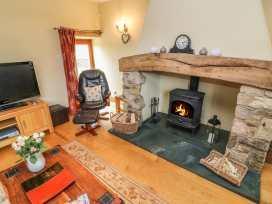 Gardale House - Yorkshire Dales - 28039 - thumbnail photo 10