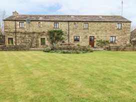Gardale House - Yorkshire Dales - 28039 - thumbnail photo 1