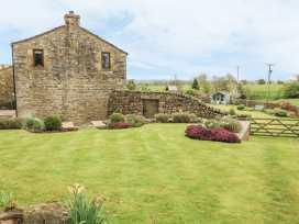 Gardale House - Yorkshire Dales - 28039 - thumbnail photo 2