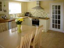 Manor Cottage - Shropshire - 2806 - thumbnail photo 3