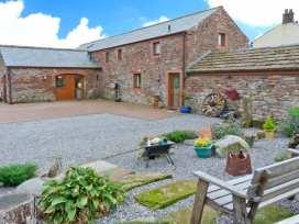 Piggery Cottage - Lake District - 28090 - thumbnail photo 2