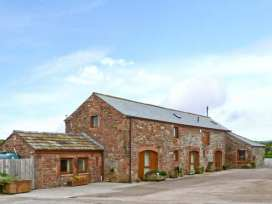 Piggery Cottage - Lake District - 28090 - thumbnail photo 1