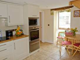 Piggery Cottage - Lake District - 28090 - thumbnail photo 5
