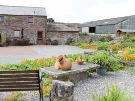 Piggery Cottage - Lake District - 28090 - thumbnail photo 11