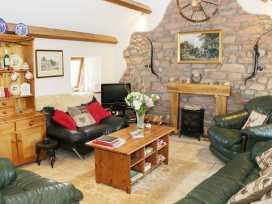 Piggery Cottage - Lake District - 28090 - thumbnail photo 3