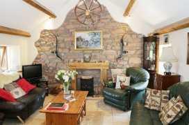 Piggery Cottage - Lake District - 28090 - thumbnail photo 4