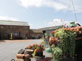 Piggery Cottage - Lake District - 28090 - thumbnail photo 19