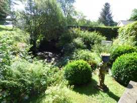 Yr Hen Efail - South Wales - 28269 - thumbnail photo 19