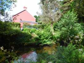 Yr Hen Efail - South Wales - 28269 - thumbnail photo 23