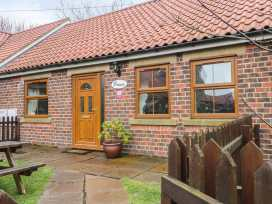 Prince Cottage - Whitby & North Yorkshire - 2835 - thumbnail photo 1