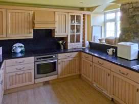Mill Apartment - Yorkshire Dales - 28394 - thumbnail photo 4