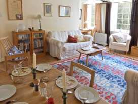 Mill Apartment - Yorkshire Dales - 28394 - thumbnail photo 6