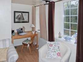 Mill Apartment - Yorkshire Dales - 28394 - thumbnail photo 5