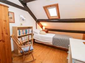 Mill Apartment - Yorkshire Dales - 28394 - thumbnail photo 7