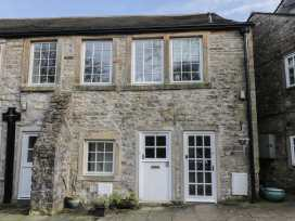 Mill Apartment - Yorkshire Dales - 28394 - thumbnail photo 2