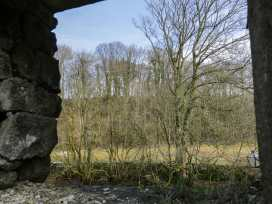 Mill Apartment - Yorkshire Dales - 28394 - thumbnail photo 12