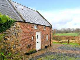The Bothy - Northumberland - 28415 - thumbnail photo 1