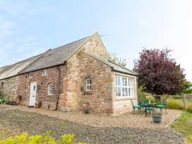 The Bothy - Northumberland - 28415 - thumbnail photo 1