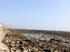 The Haven - Scottish Lowlands - 28458 - thumbnail photo 18