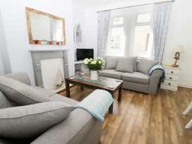 The Hide Away - Whitby & North Yorkshire - 28461 - thumbnail photo 1