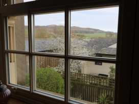 Beech House - Yorkshire Dales - 28504 - thumbnail photo 16