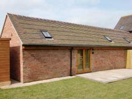 Owl Barn - Shropshire - 2851 - thumbnail photo 8