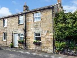 Brackenlea Cottage - Northumberland - 28577 - thumbnail photo 17