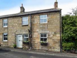 Brackenlea Cottage - Northumberland - 28577 - thumbnail photo 20
