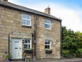 Brackenlea Cottage - Northumberland - 28577 - thumbnail photo 19