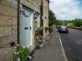 Brackenlea Cottage - Northumberland - 28577 - thumbnail photo 18