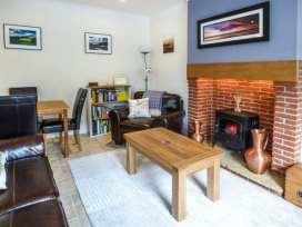 Brackenlea Cottage - Northumberland - 28577 - thumbnail photo 3