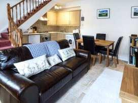Brackenlea Cottage - Northumberland - 28577 - thumbnail photo 4