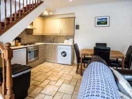 Brackenlea Cottage - Northumberland - 28577 - thumbnail photo 6