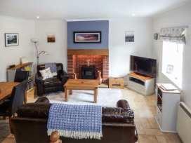 Brackenlea Cottage - Northumberland - 28577 - thumbnail photo 2