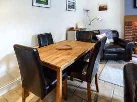 Brackenlea Cottage - Northumberland - 28577 - thumbnail photo 8