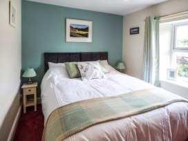 Brackenlea Cottage - Northumberland - 28577 - thumbnail photo 9