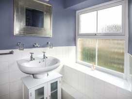 Brackenlea Cottage - Northumberland - 28577 - thumbnail photo 10