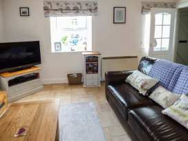 Brackenlea Cottage - Northumberland - 28577 - thumbnail photo 5