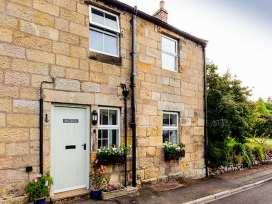Brackenlea Cottage - Northumberland - 28577 - thumbnail photo 1