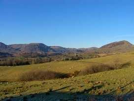 Congl Y Wal - North Wales - 28581 - thumbnail photo 16