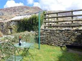 Congl Y Wal - North Wales - 28581 - thumbnail photo 13