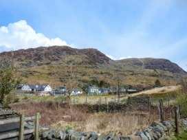 Congl Y Wal - North Wales - 28581 - thumbnail photo 14